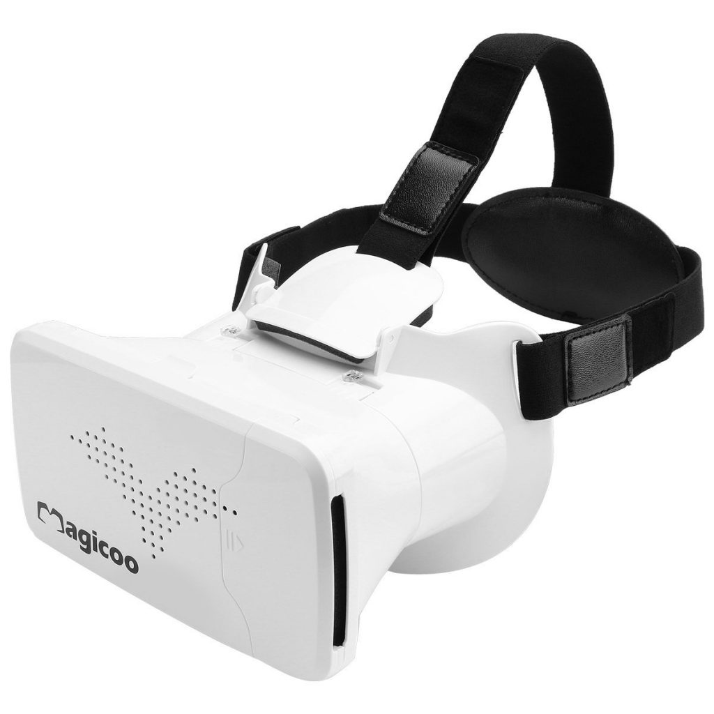 review of best vr headset