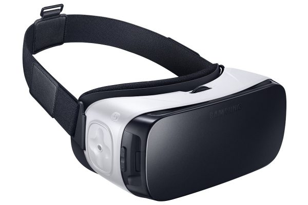 Top Virtual Reality Headsets – Reviews (August 2017)