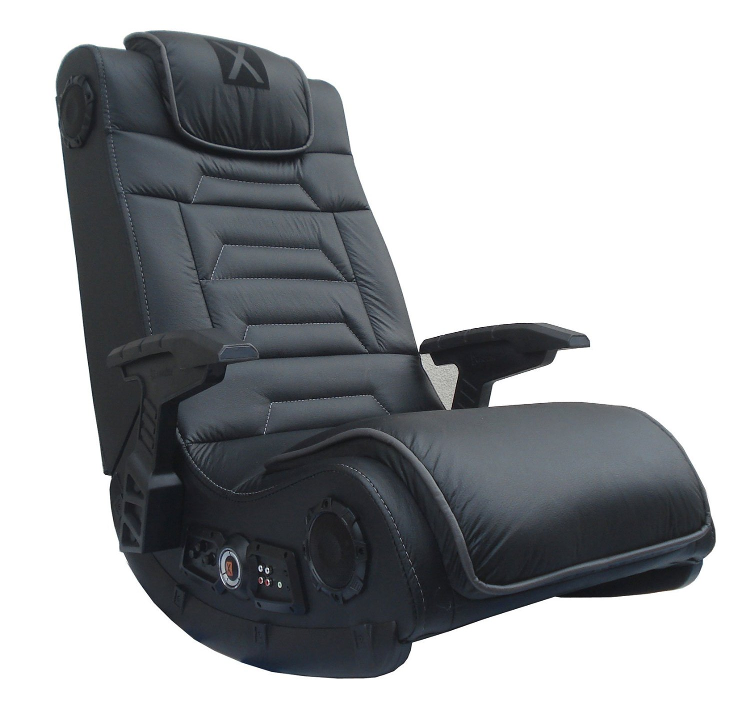 Best Gaming Chair in the Market Top 5 Reviews August 2017