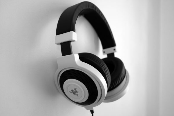 Best 7.1 Surround Sound Gaming Headset PS4 – Best Reviews (August 2017)
