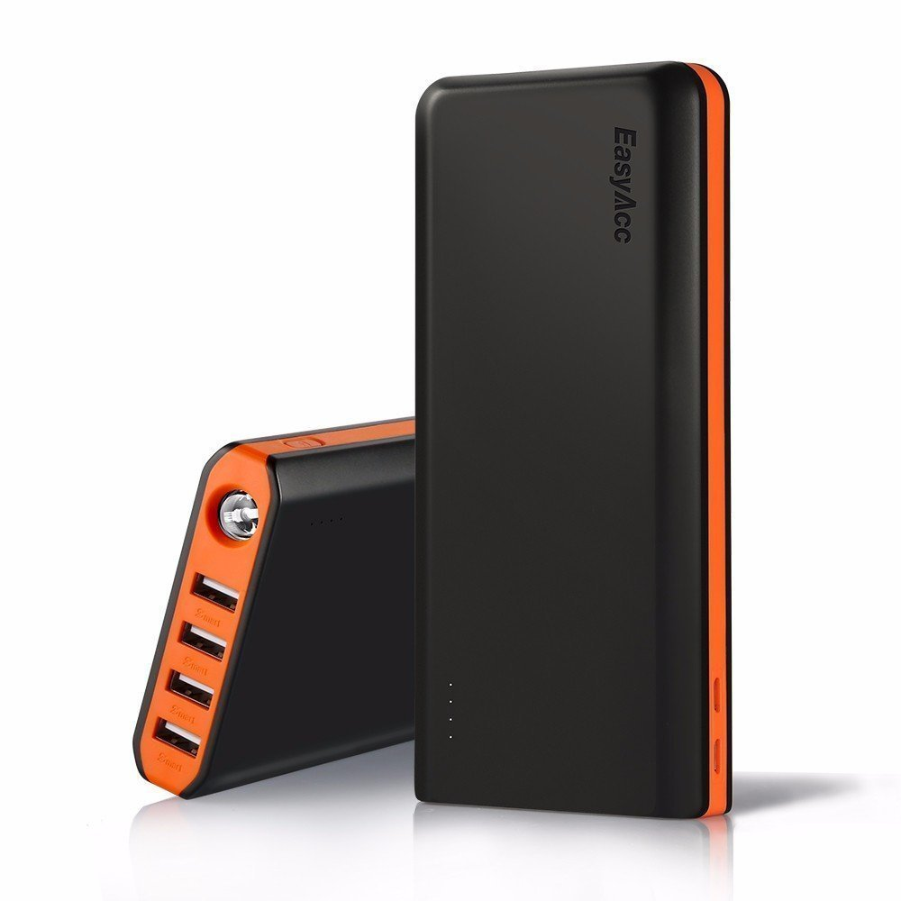 Fastest Charging Power Bank what power bank to buy
